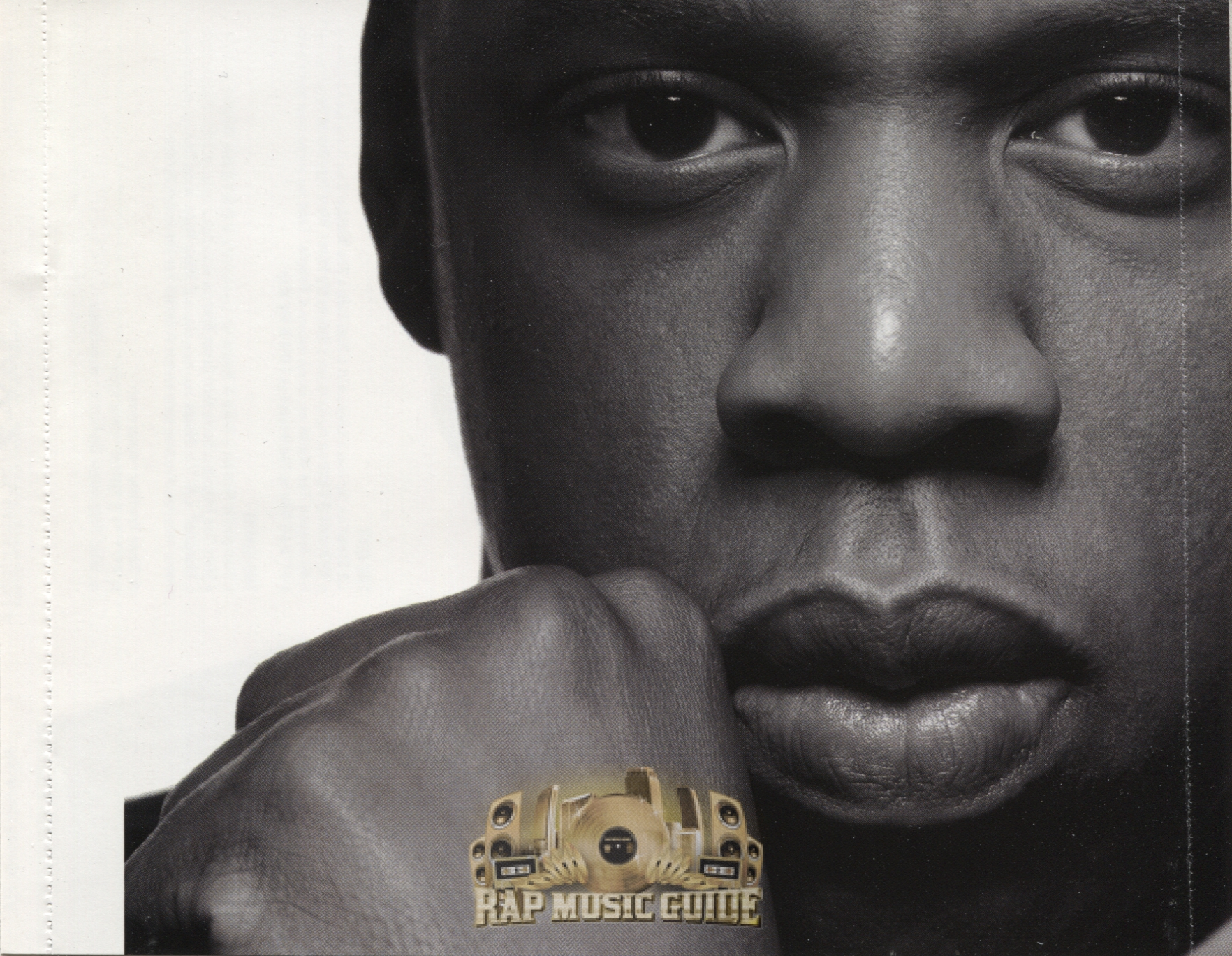 The blueprint 2 the gift the curse itunes gift ideas similiar jay z blueprint 2 gift keywords malvernweather Choice Image